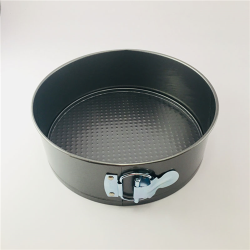 "Форма для выпечки ""Круг"" МН-0764"