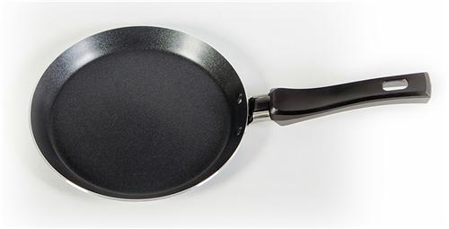 Сковородка блинная МН-0337
