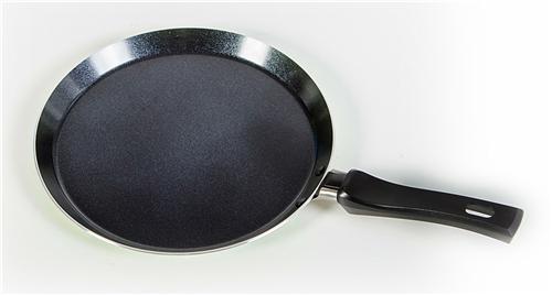 Сковорода блинная МН-0406