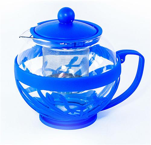 Чайник-заварник Stenson MS-0047