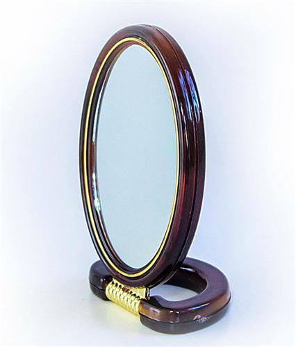 Зеркало Stenson МН-0183