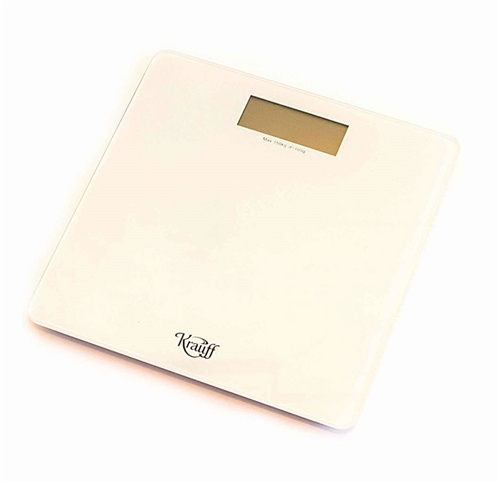 Весы напольные электронные Krauff 96-196-569