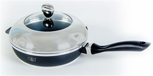 Сковорода Корона КА-JG028