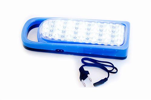 Лампа LED YAJIA YJ-6803