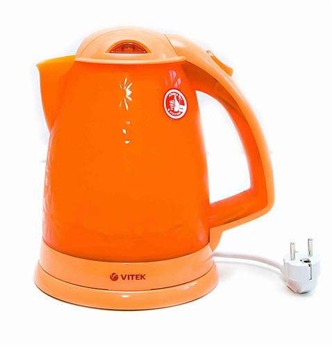 Чайник Vitek VT-1141 OG