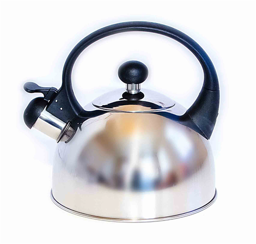 Чайник Stenson MH-2059