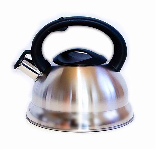 Чайник Stenson MH-0237