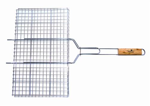 Барбекю, решетка для гриля Stenson MH-0164