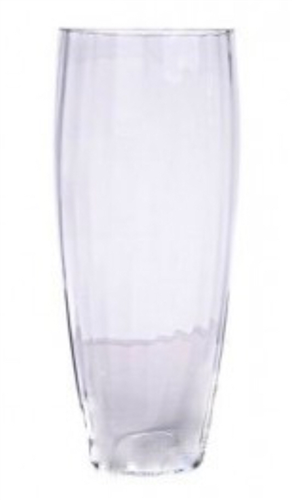 Ваза стеклянная Viola 31-108-034