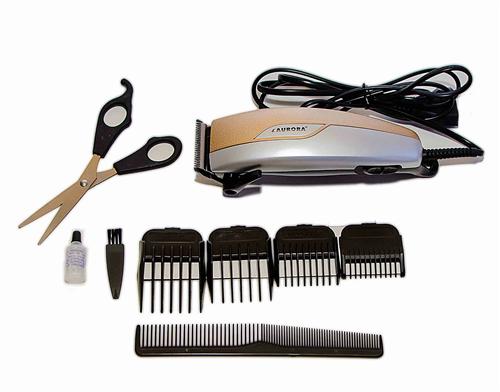 Машинка для стрижки волос Aurora AU 3080