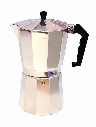 Кофеварка гейзерная BOHMANN BH-9412