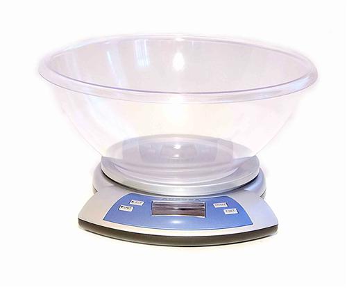 Весы кухонные Aurora AU 310