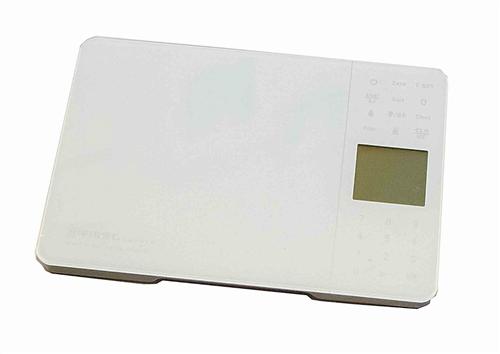 Весы кухонные FIRST FA-6407-1