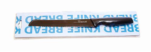 Нож для хлеба Aurora AU 896