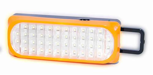 Лампа LED YAJIA YJ-6804TP