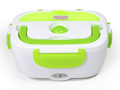 Ланч-бокс Lunch box YY-3166