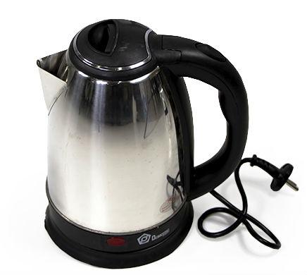 Чайник электрический Domotec DT-805