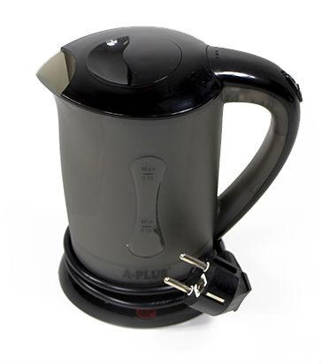 Чайник электрический А-Плюс ЕК 1530