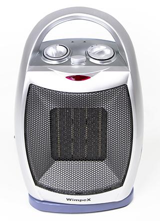 Тепловентилятор Wimpex WX430