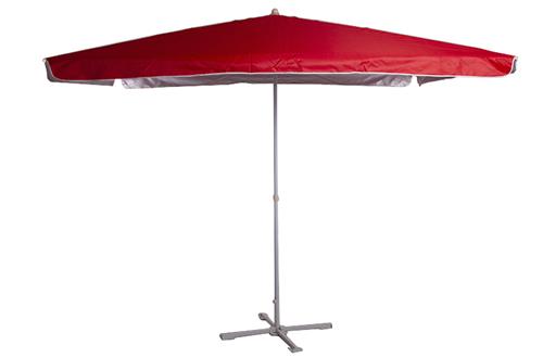 Зонт пляжный, для торговли и отдыха 2*3м.