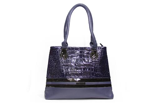 Женская сумка 6172 Синий