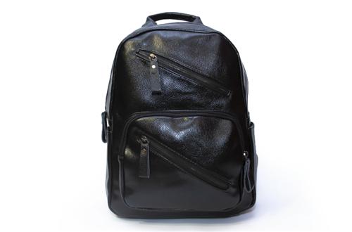 Рюкзак женский 3234-10 Черный