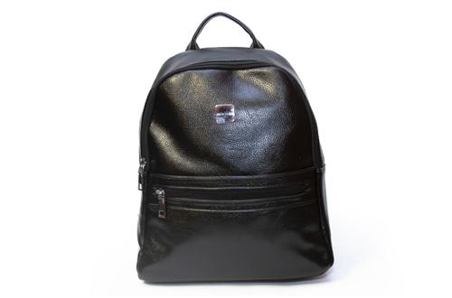 Рюкзак женский 29-10 Черный