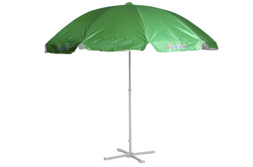 Зонт пляжный, для торговли и отдыха Gansini 280
