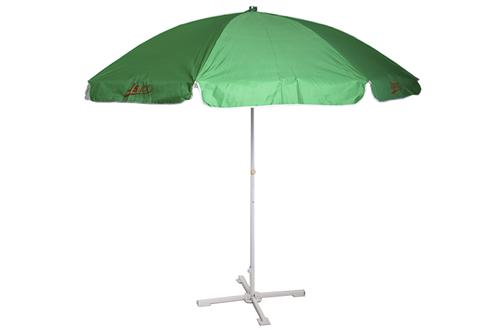 Зонт пляжный, для торговли и отдыха JS 260