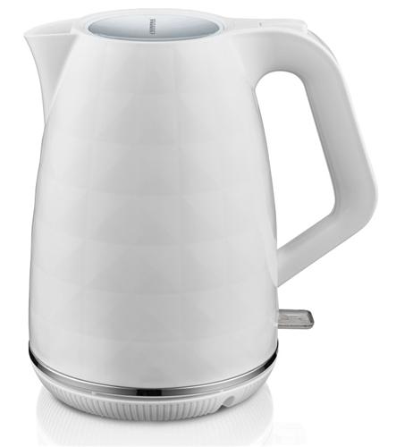 Чайник электрический Aurora 3517AU
