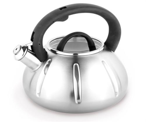 Чайник Kamille 0671A