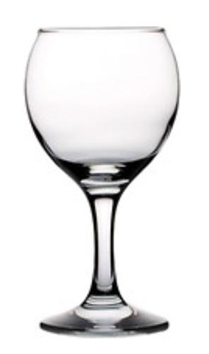 Набор бокалов GURALLAR AC31-146-060