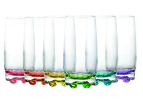 Набор стаканов GURALLAR AC31-146-260
