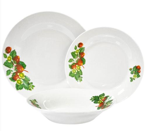 Набор посуды Оселя ОС21-206-090