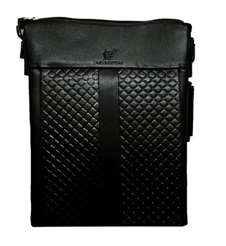 Мужская сумка OMENNORTON A980217M