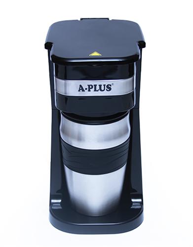 Кофеварка А-Plus 1550