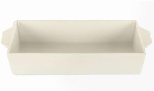 Форма для запекания Stenson V022