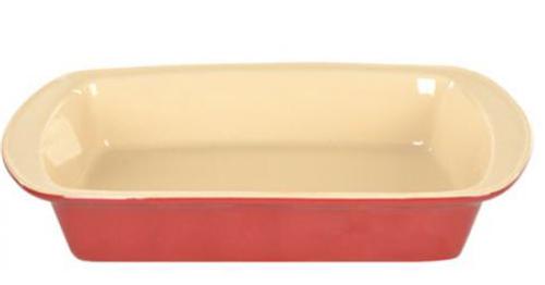 Форма для запекания Stenson V087