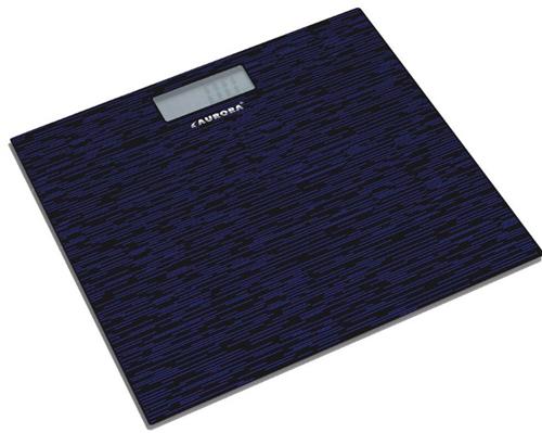 Весы электронные напольные Aurora AU4311