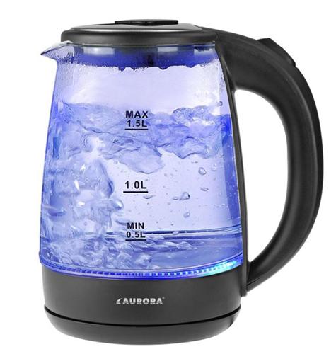 Чайник электрический Aurora AU3012