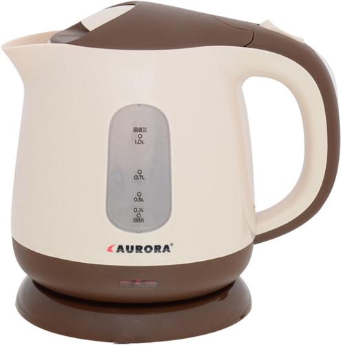 Чайник электрический Aurora AU3411