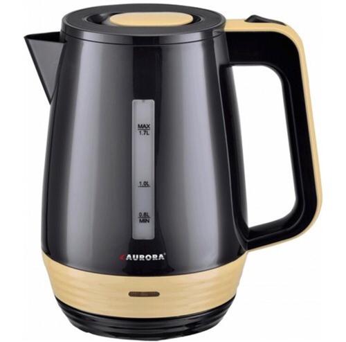 Чайник электрический Aurora AU3504