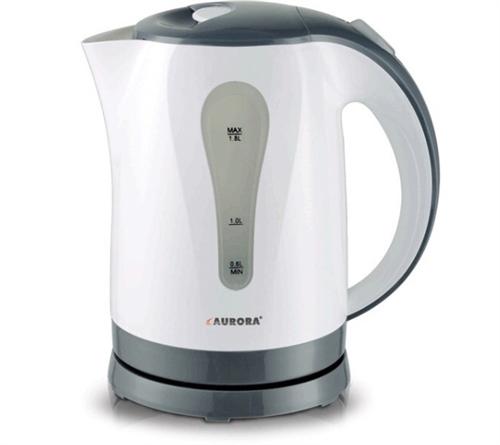 Чайник электрический Aurora AU3334