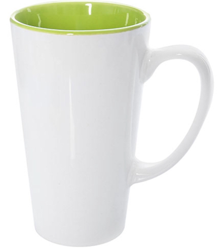 Чашка 120931-30 475мл.