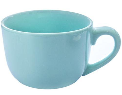 Чашка 120939-48 650мл.