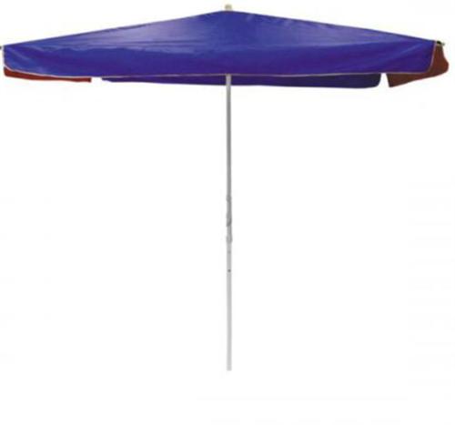 Зонт пляжный Stenson МН-0044