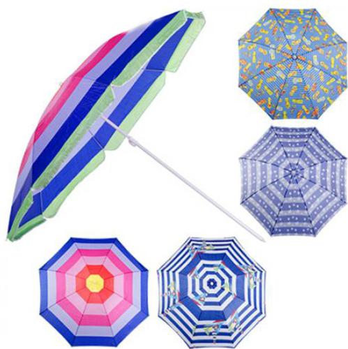 Зонт пляжный Stenson МН-0040