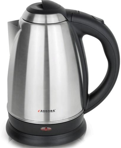 Чайник электрический Aurora AU3338